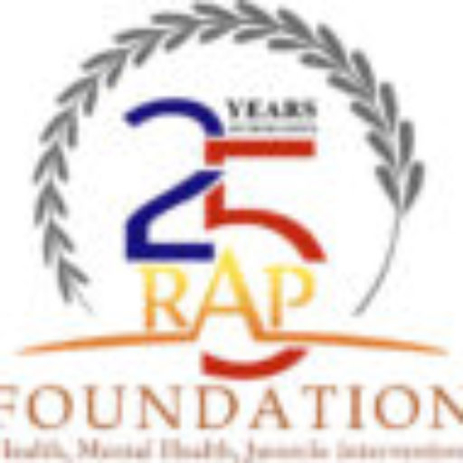 Regional Access Project Foundation, Inc.