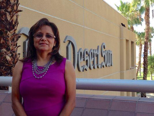 RAP-UCR Palm Desert program boosts local nonprofits