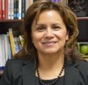 Leticia De Lara