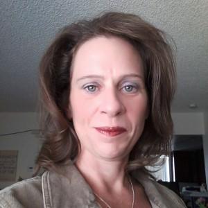 Jennifer Braun-Christensen